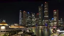 Voici les 10 villes les plus chères du monde en 2015