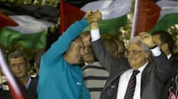 Israël libère des prisonniers palestiniens mais accélère la