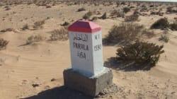 Guerre des mots entre le Maroc et