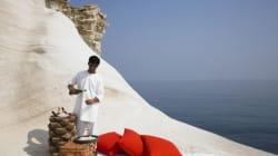 Oman: Ein Traum aus 1001