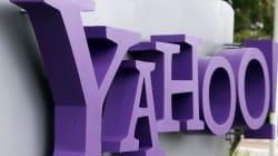 Google et Yahoo seraient espionnés par les services