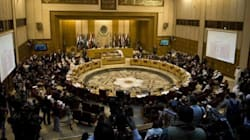 La Ligue arabe appelle l'opposition syrienne à s'unir pour