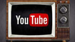 Les premiers Youtube Music Awards, entre surprises, découvertes et