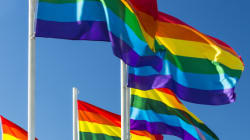 Which LGBT Tourists Most Want to Travel to Pride Events? (The Answer Might Surprise