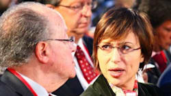 Après les élus de l'opposition, Ettakatol suspend à son tour ses activités à
