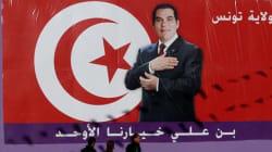 Le 7 novembre sous Ben Ali, c'était