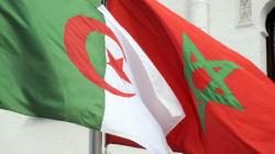 Reconnaître le Sahara marocain, l'option algérienne