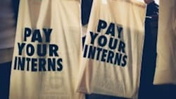 Why I Deleted Internships From My Graduate Job Search: 2016 Graduate