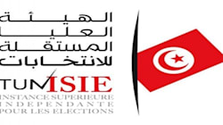 ISIE: Les travaux de la Constituante