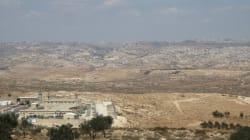 Sous pression, Israël annule la construction de 20.000 logements en