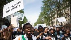 Les droits des immigrés subsahariens ne sont pas toujours