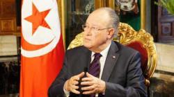 Mustapha Ben Jaâfar rencontre le quartet de