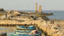 Mahdia, première destination touristique pour la saison