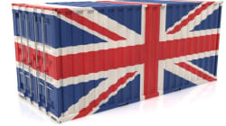 Smallest Firms Need Help To Improve Post-Brexit Export Record And Capitalise On Fall In