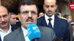 Ali Larayedh compte-t-il revenir sur ses