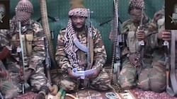 Le chef du groupe terroriste Ansaru arrêté au