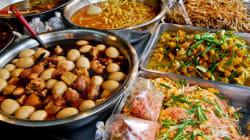 Five Of The Best Thai Restaurants In
