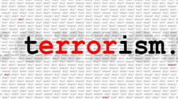 Vers une nouvelle loi anti-terroriste en