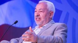 Ennahdha s'engage à retirer les amendements controversés du règlement intérieur de