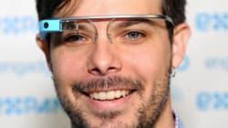 Besser als Google Glass: Die Brille gegen
