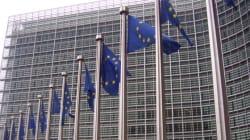 L'Union Européenne soutient plus la Tunisie que le
