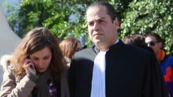 Reprise du procès d'une journaliste franco-tunisienne et de deux rappeurs: Leur avocat