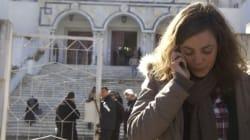 La journaliste franco-tunisienne Hind Meddeb et le rappeur Men-Ay condamnés à 4 mois de prison avec