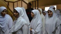 Egypte: 14 femmes membres des Frères musulmans condamnées à de la prison