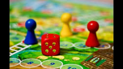 The EU Election Was Like an Over-Complicated Board Game: Voters Either Messed Around, Or Opted