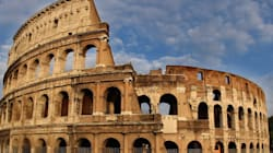 Italiens letzte Chance Renzi: Eine Gefahr für