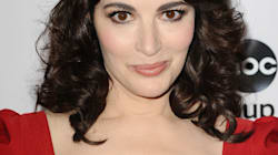 Why Is Nigella 'Simply' Not Good