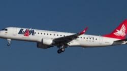 Aucun survivant dans le crash d'un avion mozambicain en