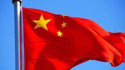 Don chinois de 8 millions de dinars à la Tunisie au profit de
