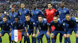 L'Europe disputera une nouvelle compétition internationale dès