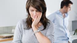 7 trahisons amoureuses sur lesquelles on ferme trop souvent les