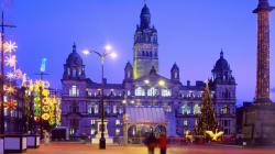 Glasgow's Got
