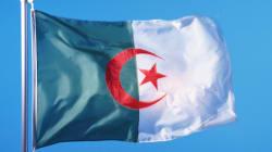 Algeria: North Africa's Reluctant