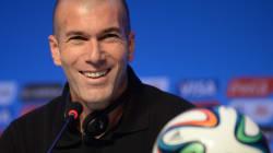 Comment suivre le tirage au sort de la Coupe du Monde de football en