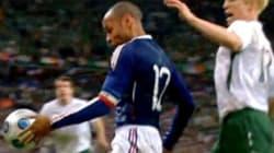Coupe du Monde: La France est-elle toujours