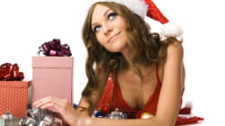 Top 10 Tips for Surviving Christmas the Feminine Way - Part