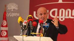 Al Joumhouri et Nida Tounes se déchirent pendant que le dialogue national