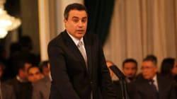 La désignation de Mehdi Jomâa: Soulagement dans la