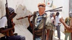 Boko Haram fait 1200 morts en six mois au