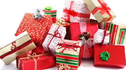 Top 10 Holiday Gifts For The Health