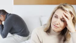How to Recover From 'Relationship
