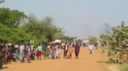 Soudan du Sud: entre 400 et 500 morts après l'annonce d'un coup d'Etat