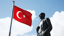 The Turkish Jewish Community Is a Part of History and the Future of Turkey and They Must Be