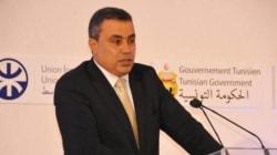 Mehdi Jomâa s'engage à garantir la neutralité de l'administration et de l'appareil