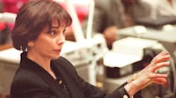 Why Marcia Clark Is the Real Hero of the OJ Simpson