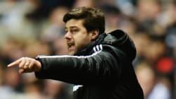Why Pochettino Is Tottenham's Most Valuable